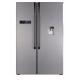 Réfrigérateur 2Portes FF2-66 514Litres