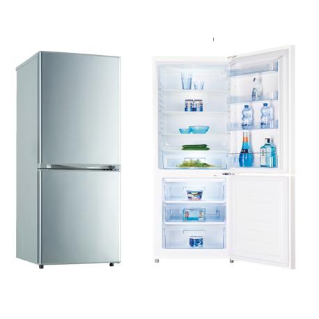 Réfrigérateur 2Portes KD-315 315Litres