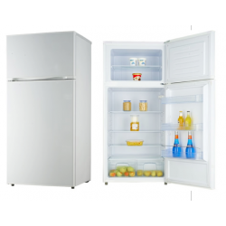 Réfrigérateur 2Portes KD-400 400Litres