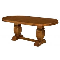 Table Mona Avec Rallonge