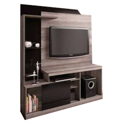 MEUBLE TV VEGA