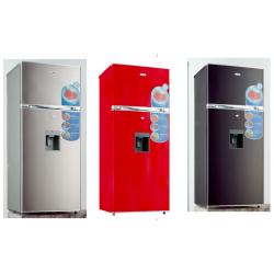Réfrigérateur KD-420 . 420Litres